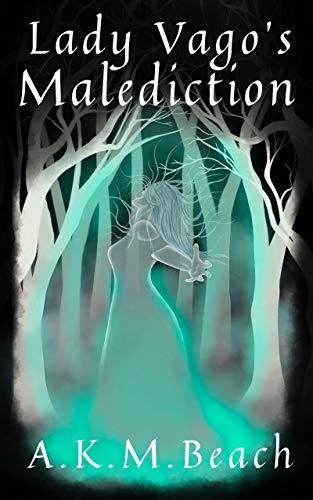 Lady Vago's Malediction